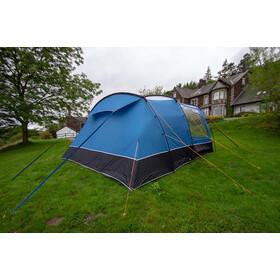 Vango Hudson 400 Tente, sky blue